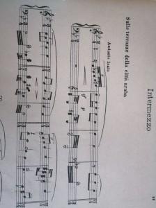 esempio-musicale-di-masmoun-in-ferhuda