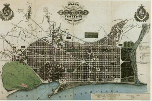 fig-2-plan-cerda-per-barcelona-1859