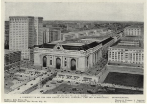fig-5-a-fonte-nnew-york-library-1913