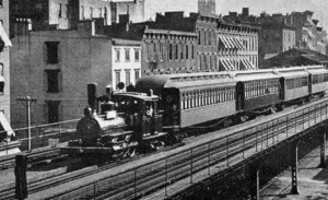fig-6-new-york-elevated-railroad-6th-avenue-line-1886