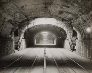 fig-7-parkk-avenue-tunel