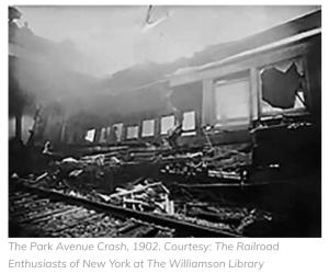 fig-8-par-avenue-crash-1902