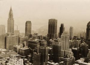 fig3-manhattan-vista-dal-rockefeller-center-1932