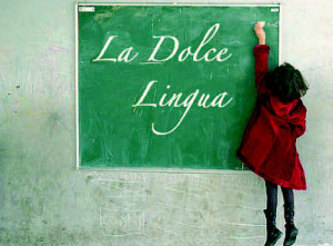 italu-kalbos-pamokos