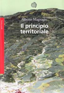magnaghi-libro-img_20201219_0003