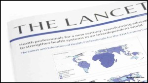 medical-journal-lancet-study-flagging-covid19-drugs-risk