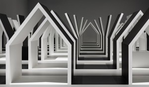 nendo_escher-between_two_worlds-hp