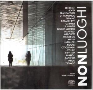 nonluoghi-001
