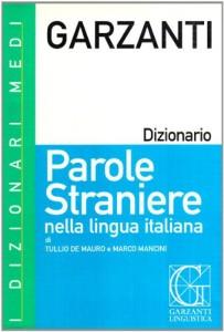 patole-straniere-nella-lingua-italiana-de-mauro-mancini