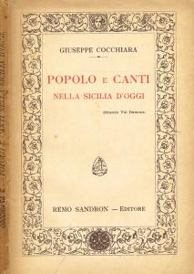 popolo-canti-nella-sicilia-oggi-girando-demone-77b1373b-97c1-40a8-9251-3076c9895032