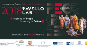 ravello-lab-colloqui-internazionali-investing-in-people-investing-in-culture-3234460-660x368