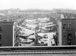 tenement-a-park-avenue-allincrocio-con-la-107th-st-nel-1900