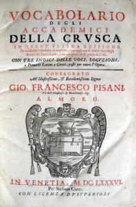 vocabolario-degli-accademici-della-crusca-venezia-1686_vocabolariocrusca01_1435907455