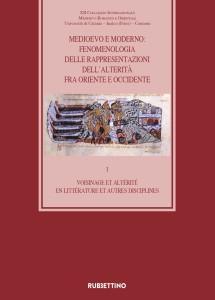 1a-di-copertina-pioletti-multiverso-e-alterita-pdf_page-0001