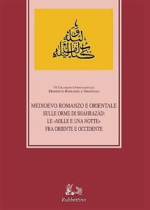 6-sulle-orme-di-shahrazad