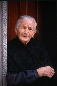 anziana-sambuca-di-sicilia-1998