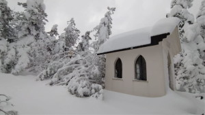 chiesetta-alpina-matteo-valentini-1