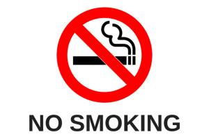 no-smoking-3