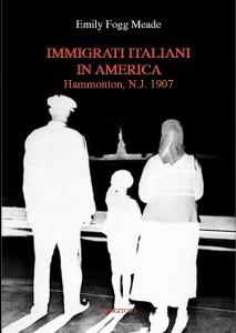 pungitopo-immigrazione-cop-12x17