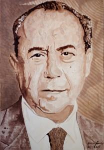 leonardo-bertini