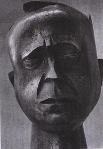 pecoraino-bronzo-1973