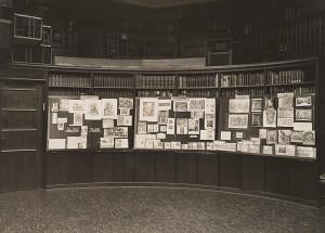 3-warburg-bibliothek