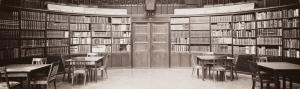 4-warburg-bibliothek-2