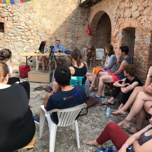 aristeo-biancolini-al-summer-camp-2017-a-casagiubileo