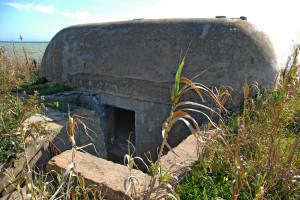 bunker-a-triscina_7
