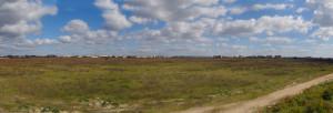 campo-daviazione-di-castelvetrano-oggi