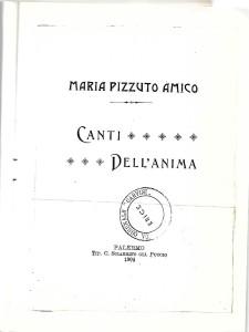 canti-dellanima_page-0001