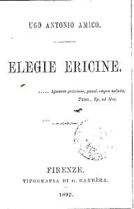 elegie-ericine_page-0001