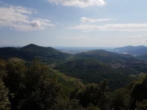 fotografia_n-4_monte_appiolo