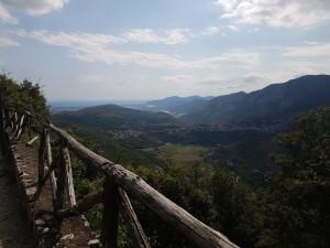 fotografia_n-5_monte_appiolo
