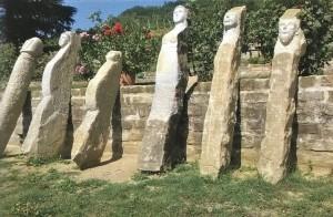 grimaldi-sculture-magiche-img_20210223_0001-ritaglio