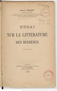 _henri_-basset-essai_sur_la_litterature_