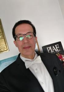 jamel-chabbi-musicista-compositore-professore-del-conservatorio