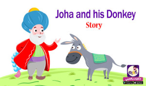 joha-video-per-bambini