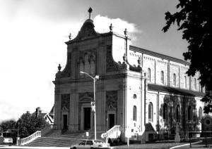 la-chiesa-san-sebastiano-costruita-da-melillesi-a-proprie-spese-2000-ph-nino-privitera