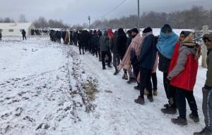 migranti-bosnia-1-e1610921976753