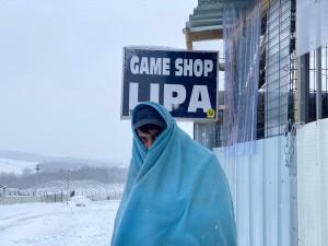 migranti-bosnia-erzegovina-lager-d-europa