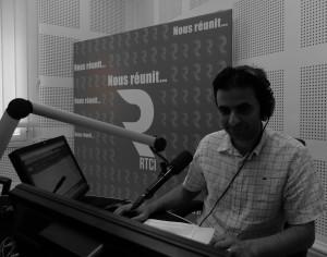 mohamed-mezli-professore-universitario-e-giornalista