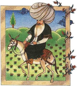 nasreddin_-17th-century_miniature