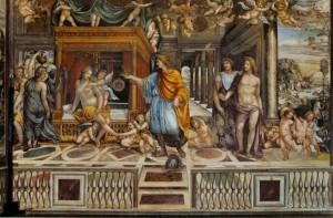 nozze-di-alessandro-e-rossane-affresco-del-sodoma-1511-12-villa-farnesina-roma