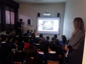 rr-foto-aula-4-i-c-uruguay-talento