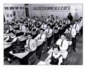 san-sebastian-school-middletown-connecticut-1957
