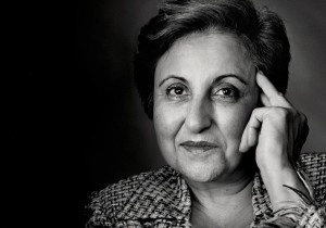 shirin-ebadi-conferencias