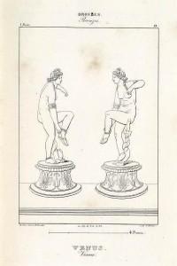 tavola-13-herculanum-und-pompeji