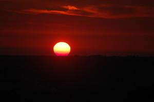 tramonti-e-nuvole-4