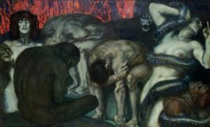 von-stuck-inferno-1908